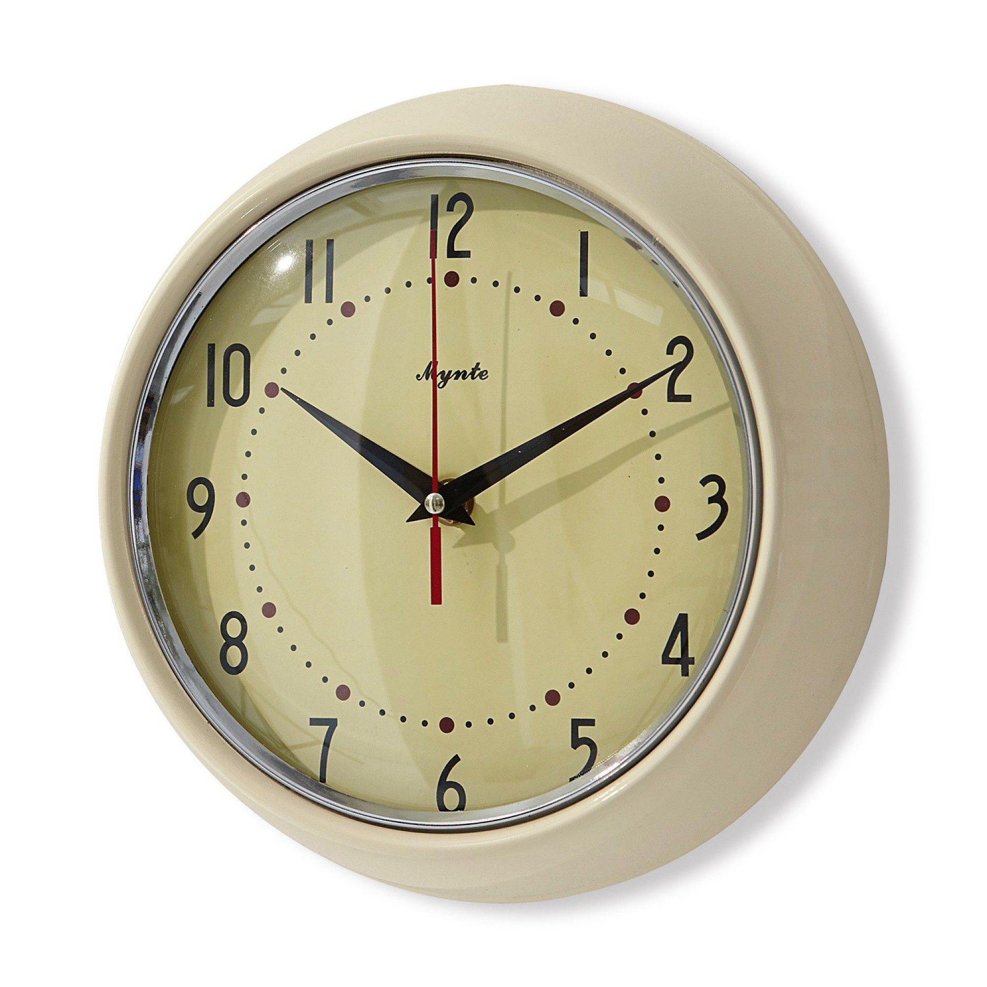 Loberon Uhr »Aaren«