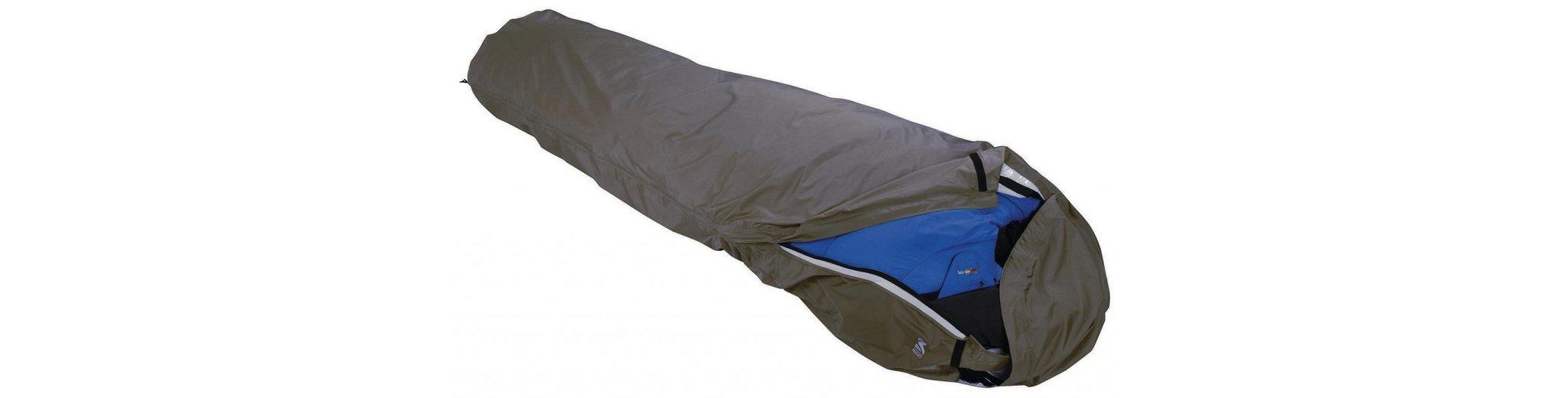 Millet Schlafsack »Bivy Bag«