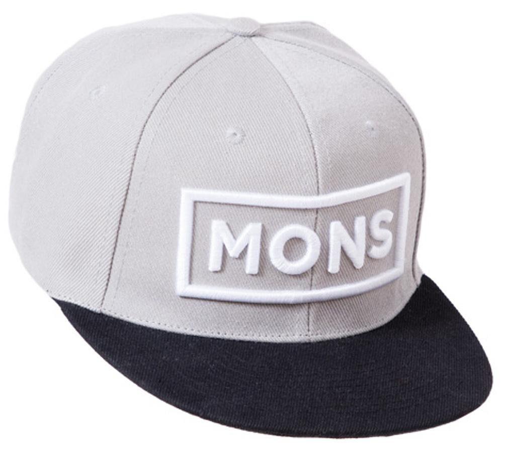 Mons Royale Hut »Connor Cap«