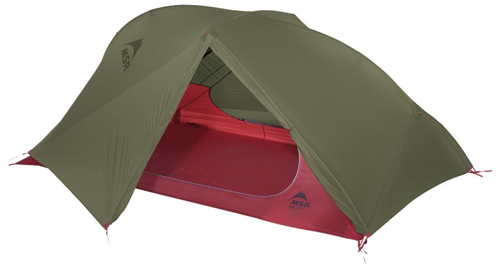 MSR Zelt »FreeLite 2 Tent«
