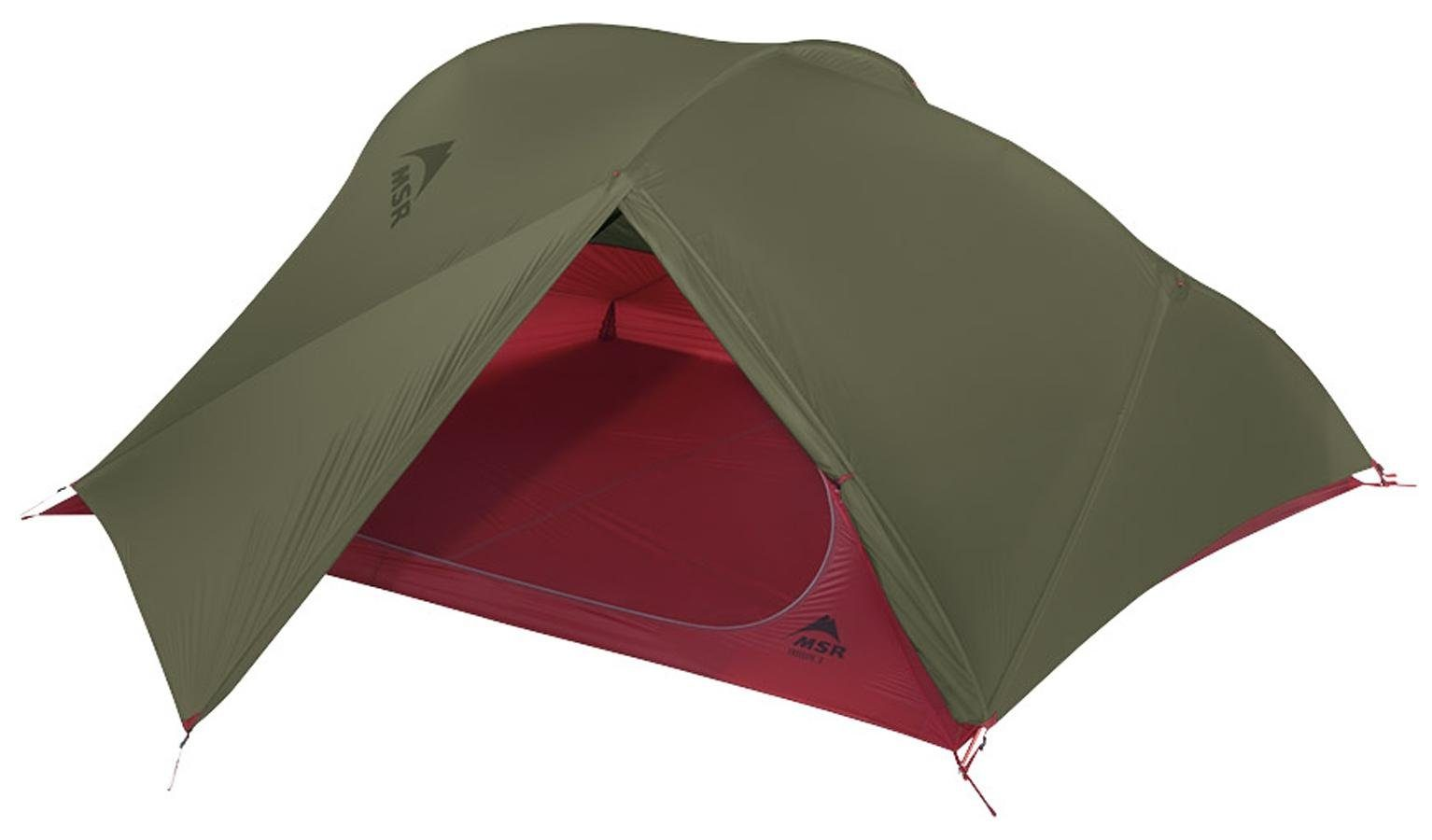 MSR Zelt »FreeLite 3 Tent«