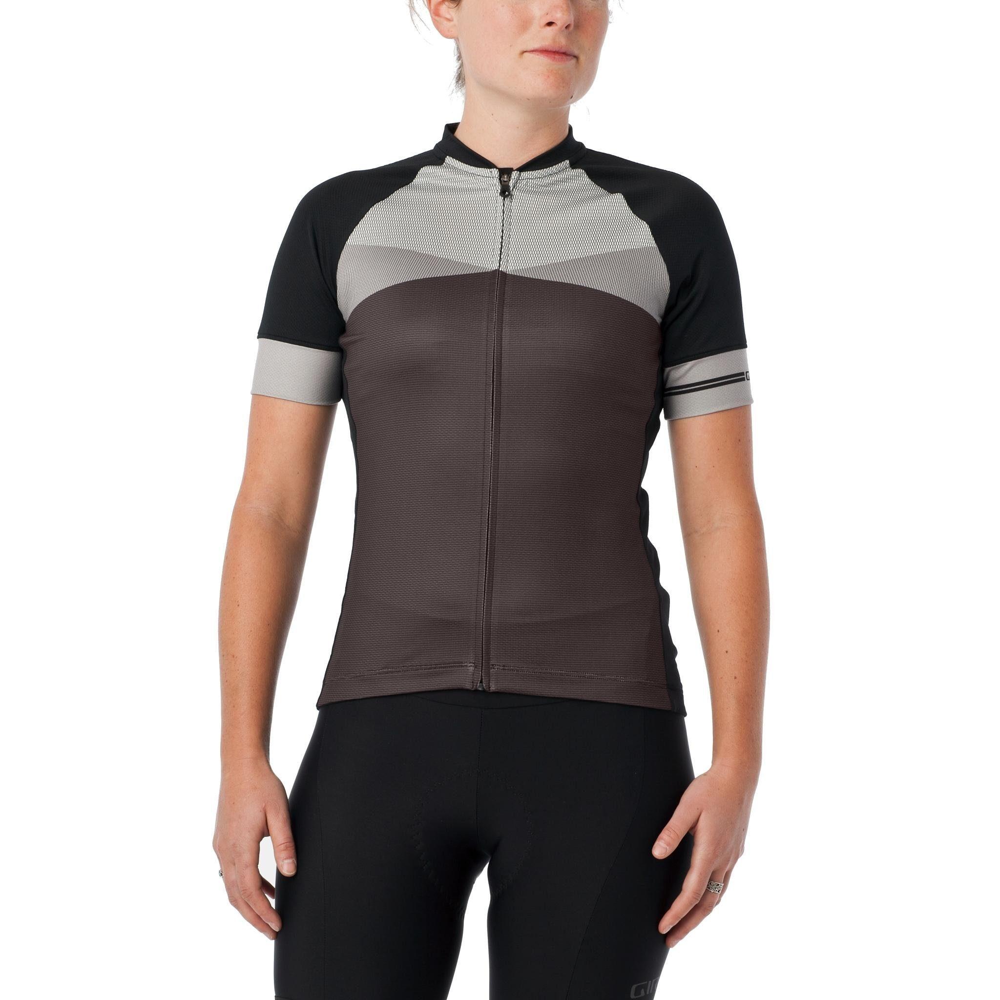 Giro Radtrikot »Giro Chrono Expert Jersey Women«