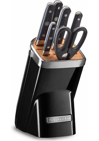 Подставка для ножей KKFMA07OB (7tlg.)