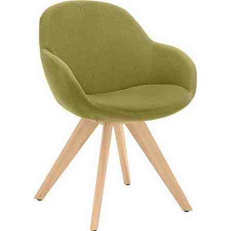 Stühle: Polsterstühle