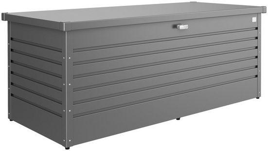 Biohort Aufbewahrungsbox »180«, BxTxH: 181x79x71 cm