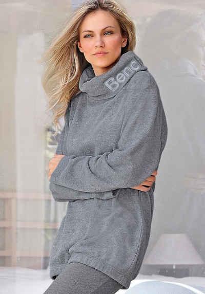 a2148be7ed6479 Stehkragenpullover für Damen online kaufen | OTTO