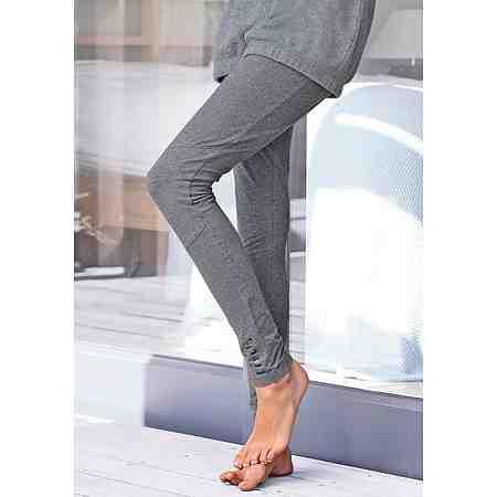 Leggings & Strumpfhosen