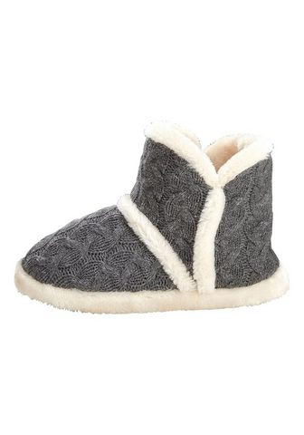 Kojinės/šlepetės (1 poros)