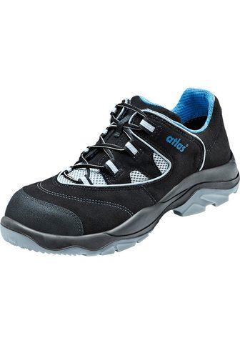 ATLAS SCHUHE Atlas ботинки защитные »CF2 blac...