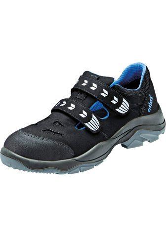 Atlas защитные сандали »TX 360&l...