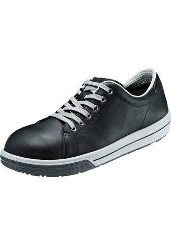 ATLAS SCHUHE Atlas ботинки защитные » A 285 &...
