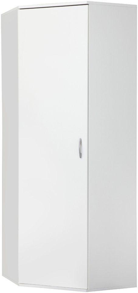 Procontour Eckschrank, 1 Tür online kaufen | OTTO | {Kücheneckschrank 80x80 89}