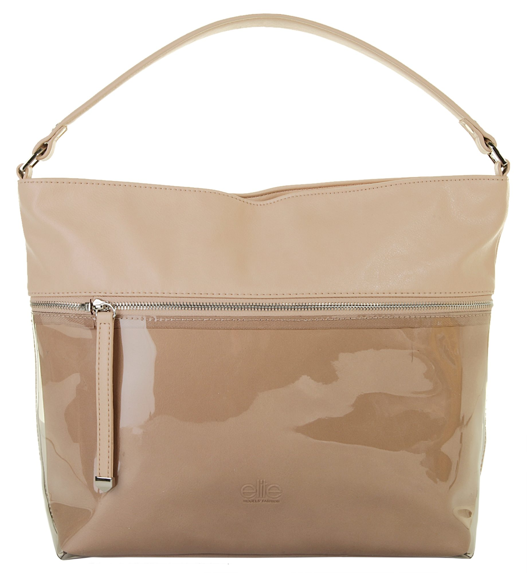 ELITE MODEN Damen Handtasche »Matty«