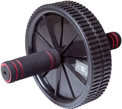 Christopeit Sport® AB-Roller