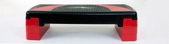 Christopeit Sport® Stepboard »Christopeit Sport® Aerobic Steppbrett«
