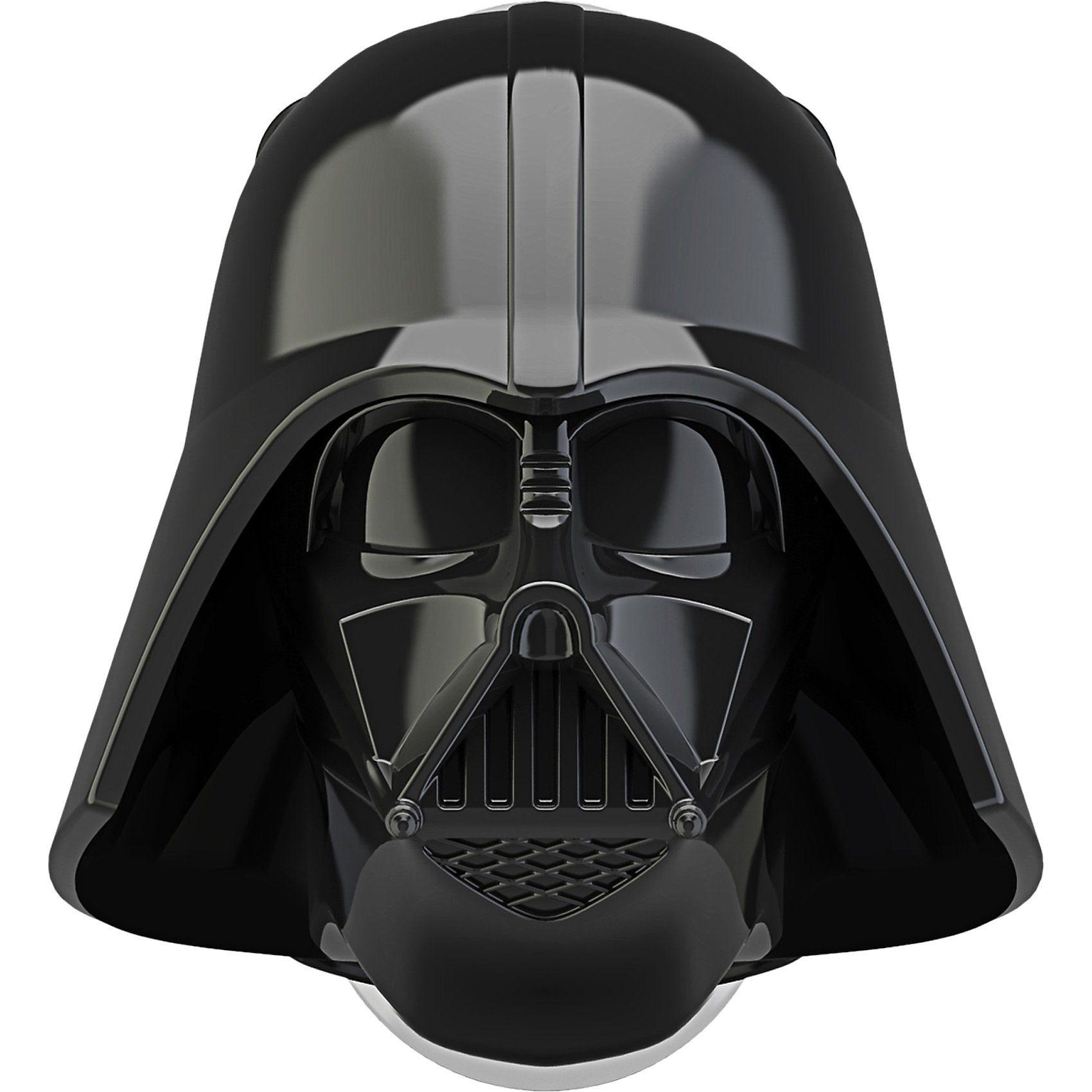 Zahnbürstenhalter Darth Vader