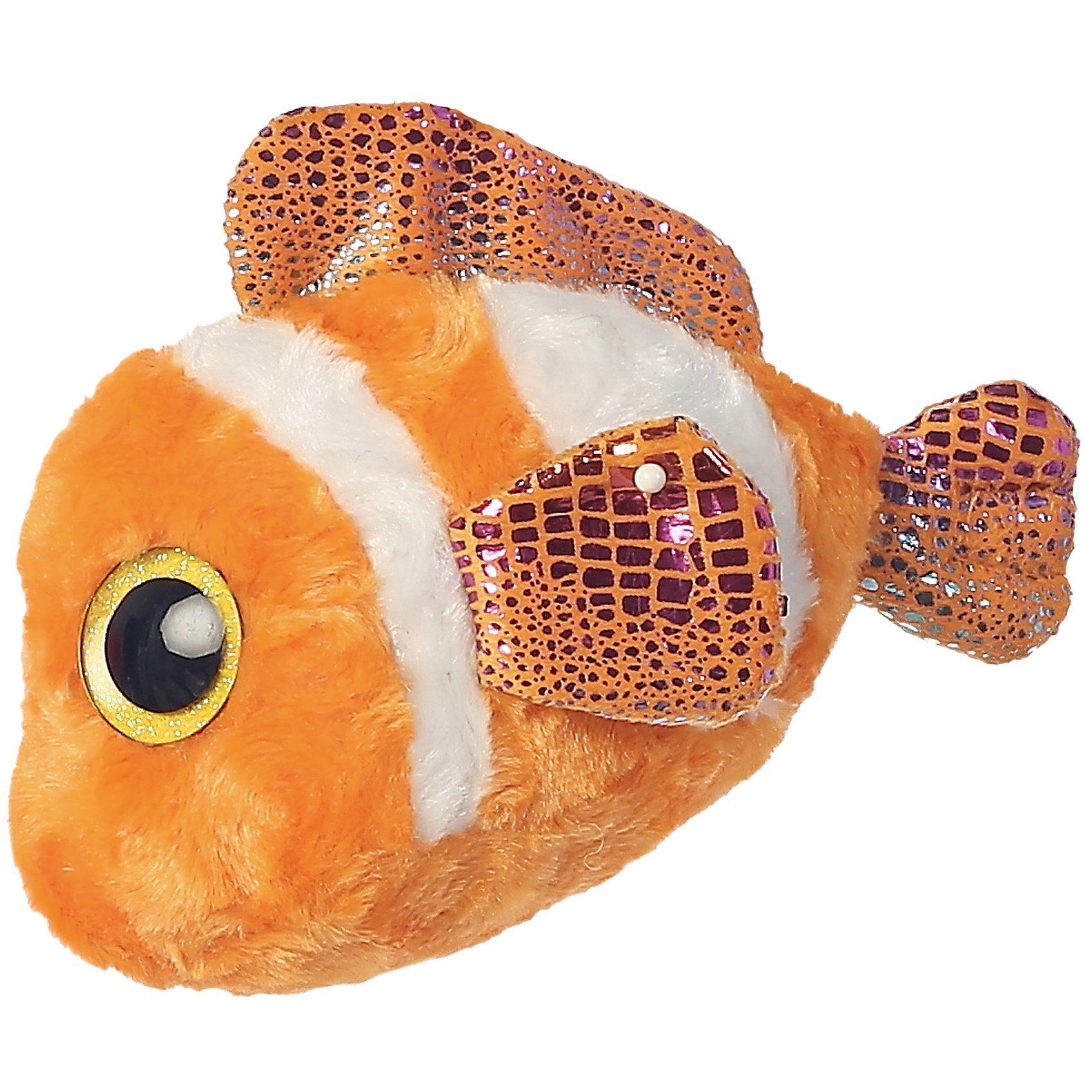 Clownfisch 20cm