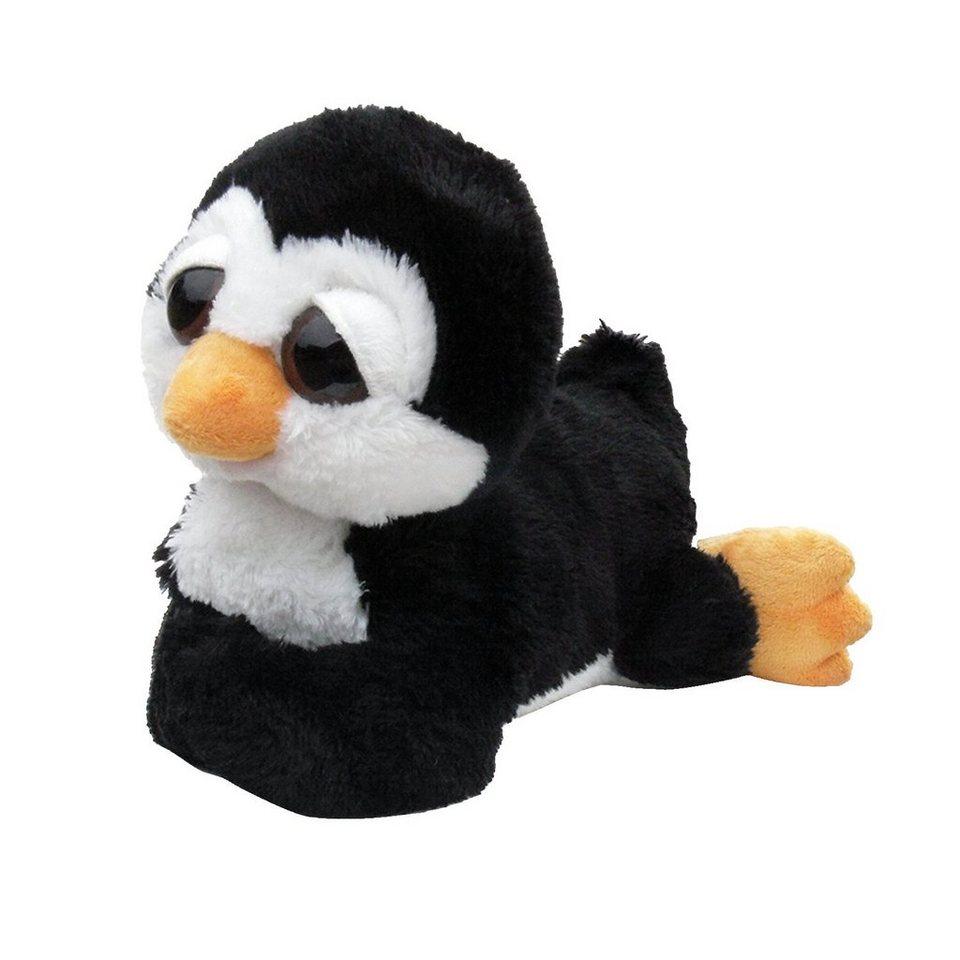 Dream Eyes Polar Pinguin 30cm