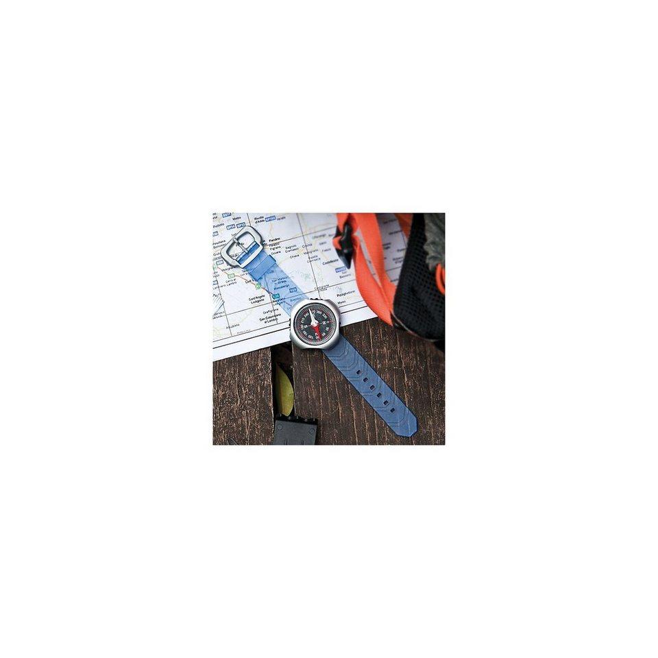 Edu-Toys Handgelenk-Kompass