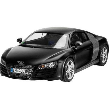 Revell® Modellbausatz - AUDI R8