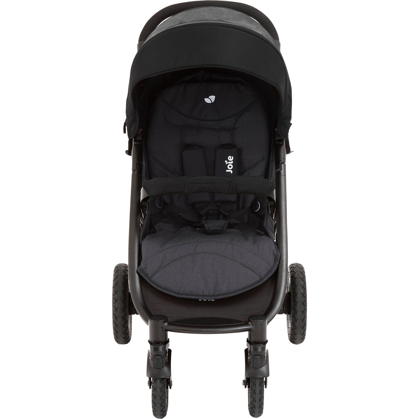 Joie Sportwagen Litetrax 4 Air, night sky