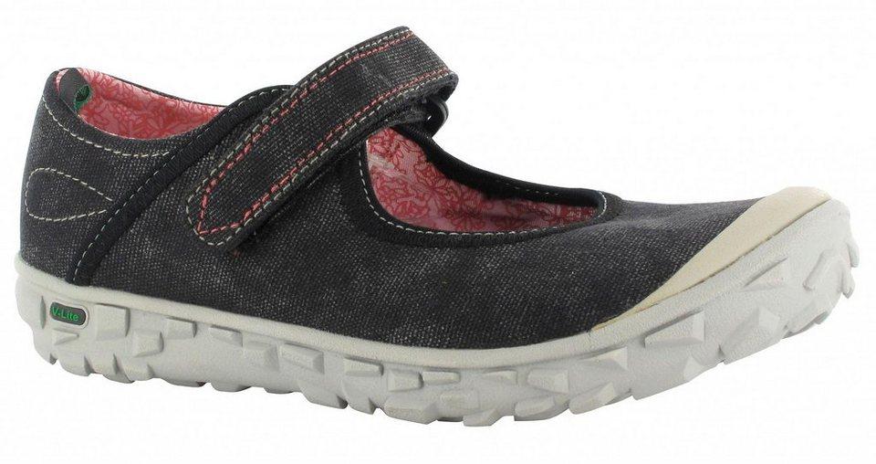 Hi-Tec Freizeitschuh »Ezee'z Pump i Shoes Women« in schwarz