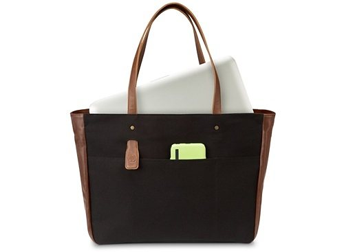 HP Tasche »14 Taupe Women Tote«