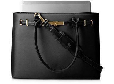 HP Tasche »Premium-Tasche Milano für Damen, 39,62 cm«
