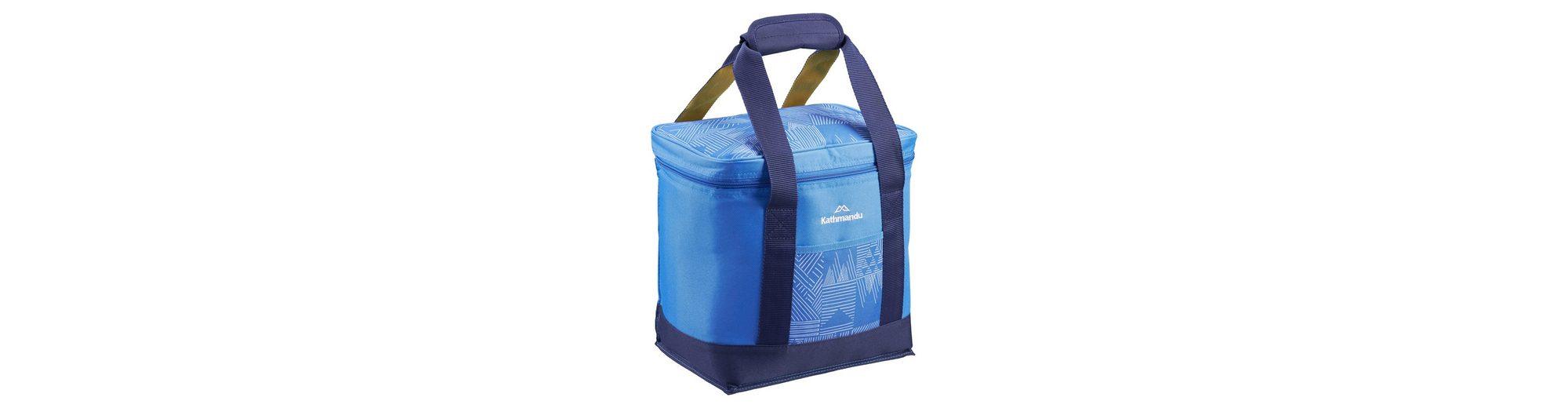Kathmandu 12 Liter Kühltasche »Soft Cooler«