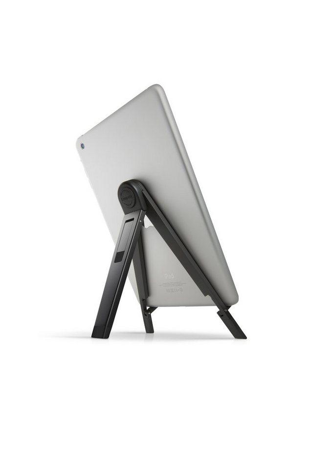 Twelve South Ständer für iPads, Tablets »Compass 2« in schwarz