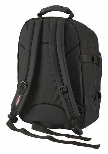 Eastpak Daypack PROVIDER