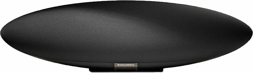 Bowers & Wilkins Zeppelin Wireless Bluetooth-Lautsprecher (WiFi)