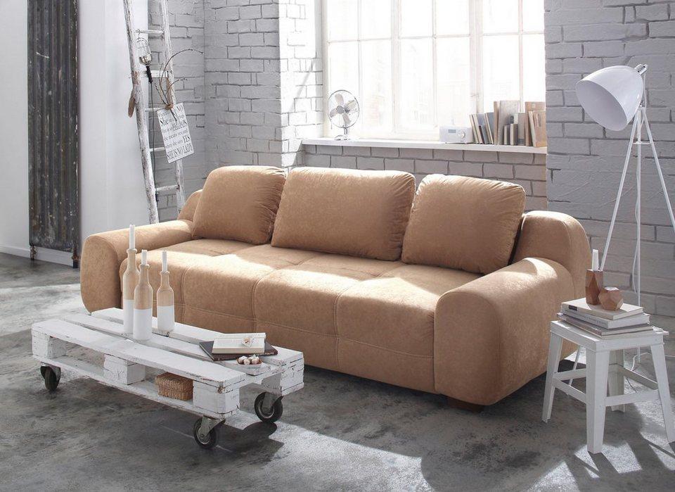 big sofa video bestseller shop f r m bel und einrichtungen. Black Bedroom Furniture Sets. Home Design Ideas