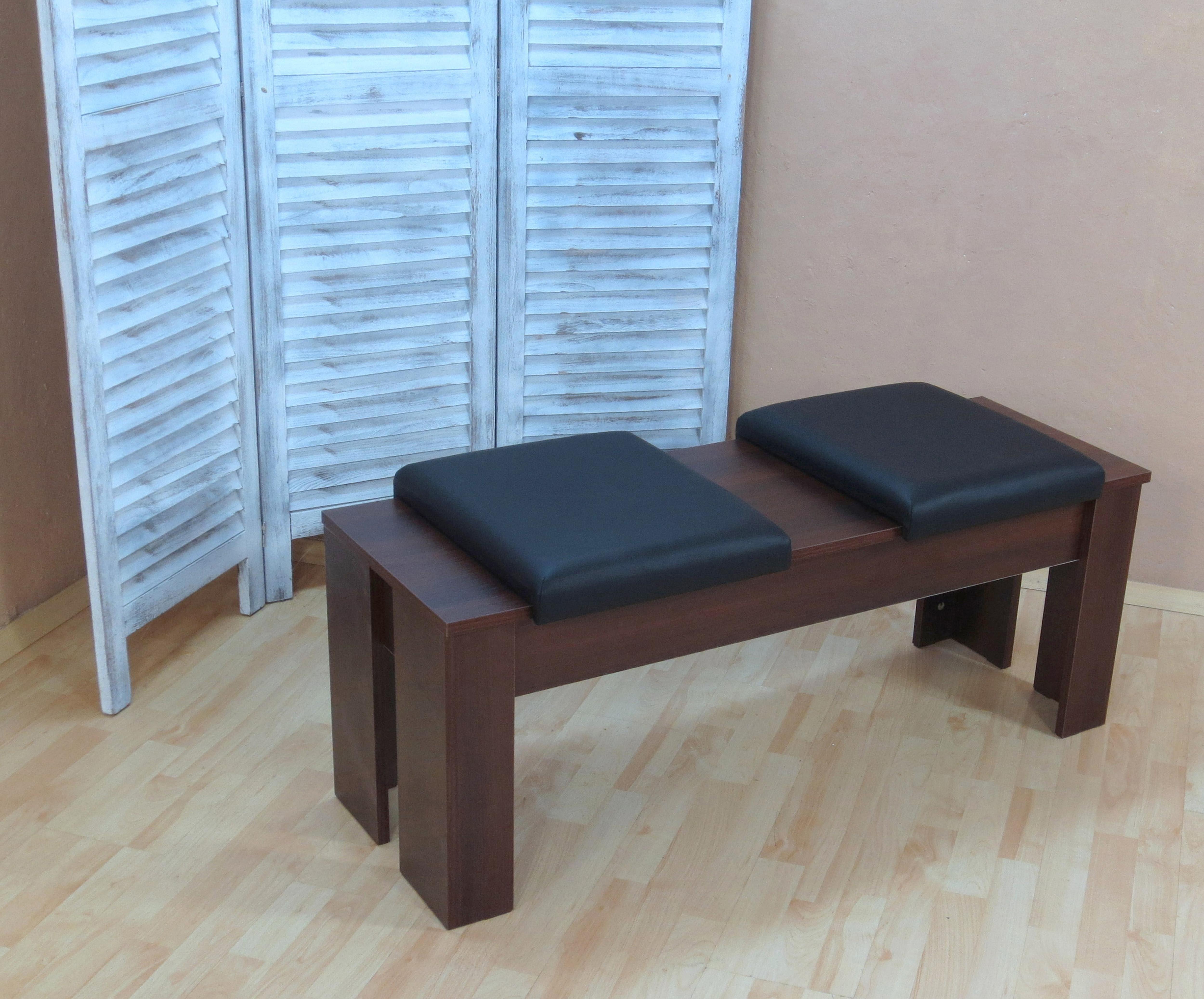 sitzbank esszimmer leiner. Black Bedroom Furniture Sets. Home Design Ideas