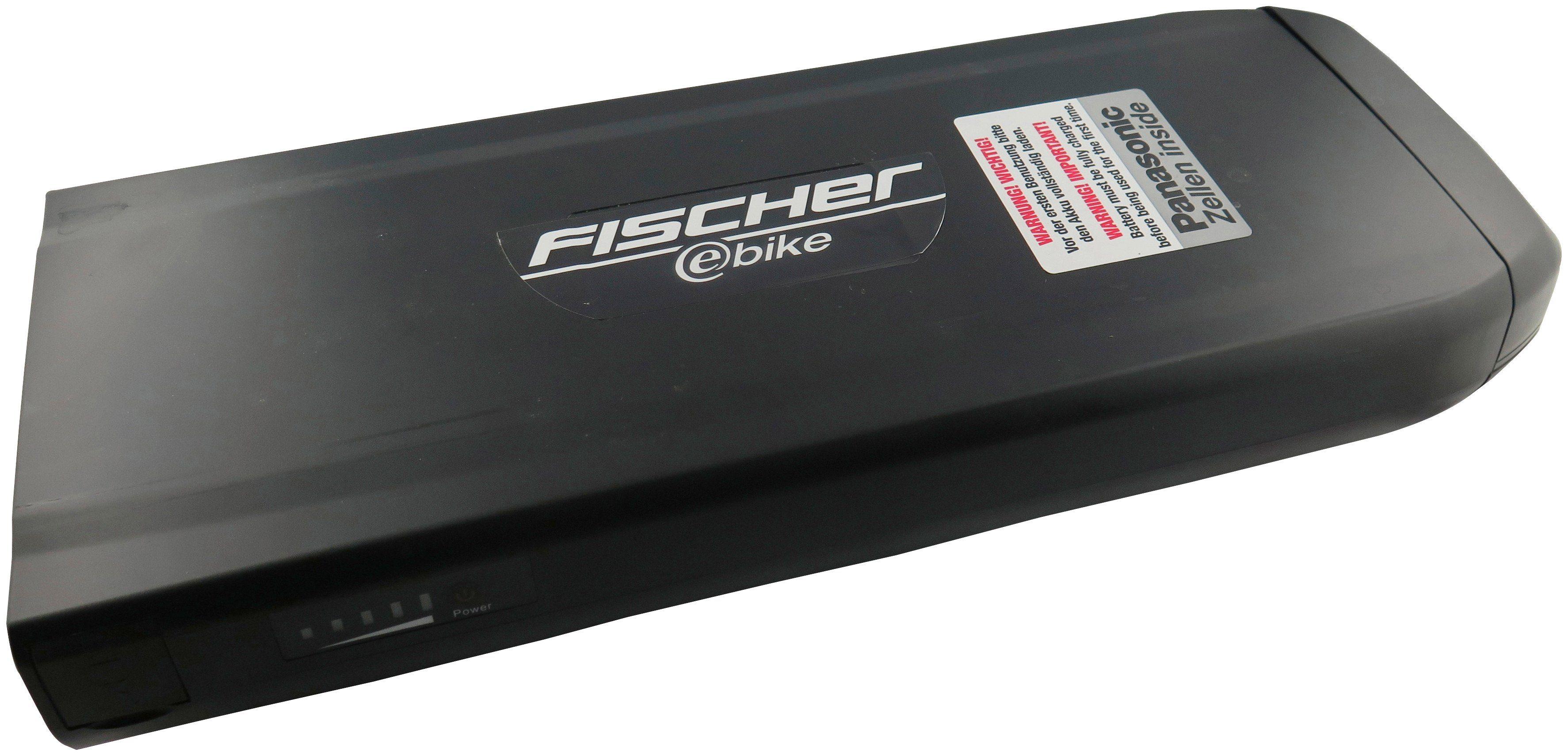 E-Bike Akku »SF-03«, 317 Wh, für Modelle ECU1602 und ECU1603