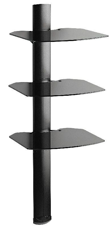 OmniMount 1003743-1 3x A/V Regal