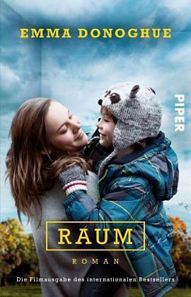 Broschiertes Buch »Raum«