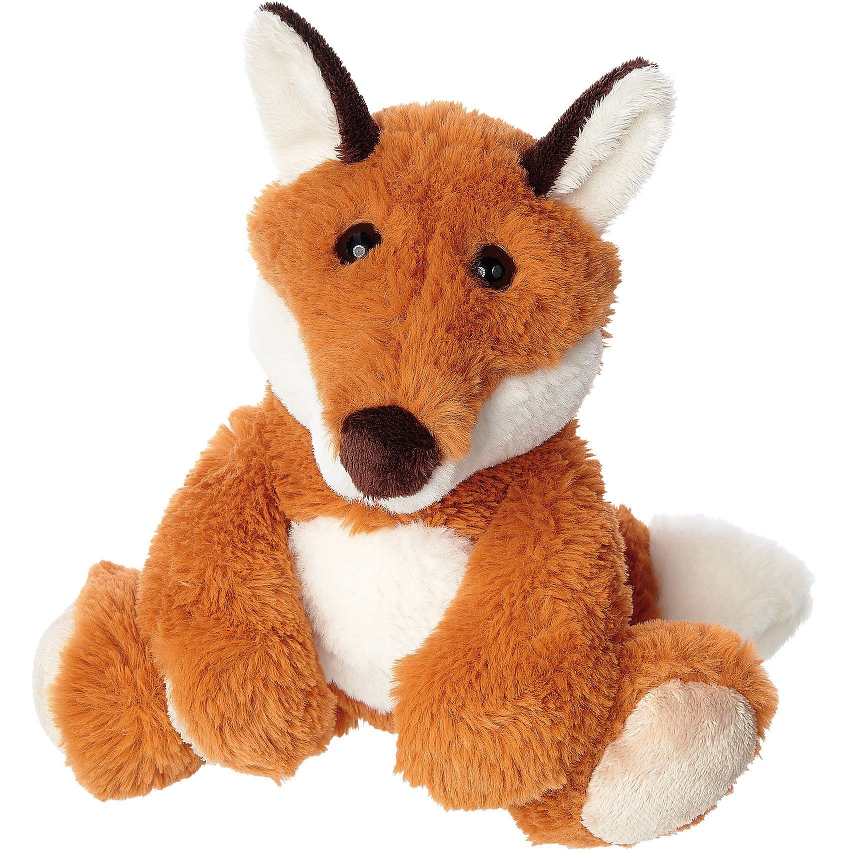 sigikid Sweety Fuchs in Box, 27cm (38627)