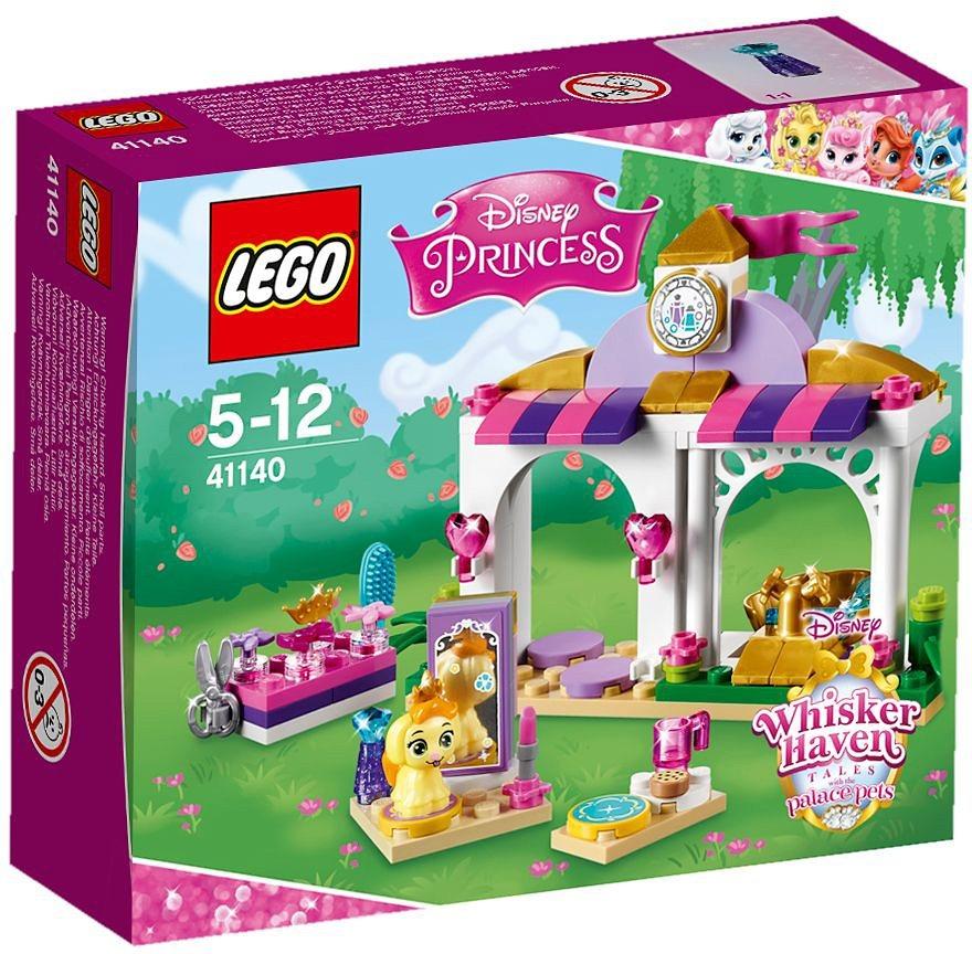 LEGO® Daisys Schönheitssalon (41140), »LEGO® Disney Princess™«