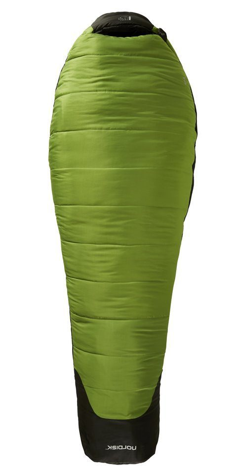 Nordisk Schlafsack »Puk -2° Sleeping Bag L«