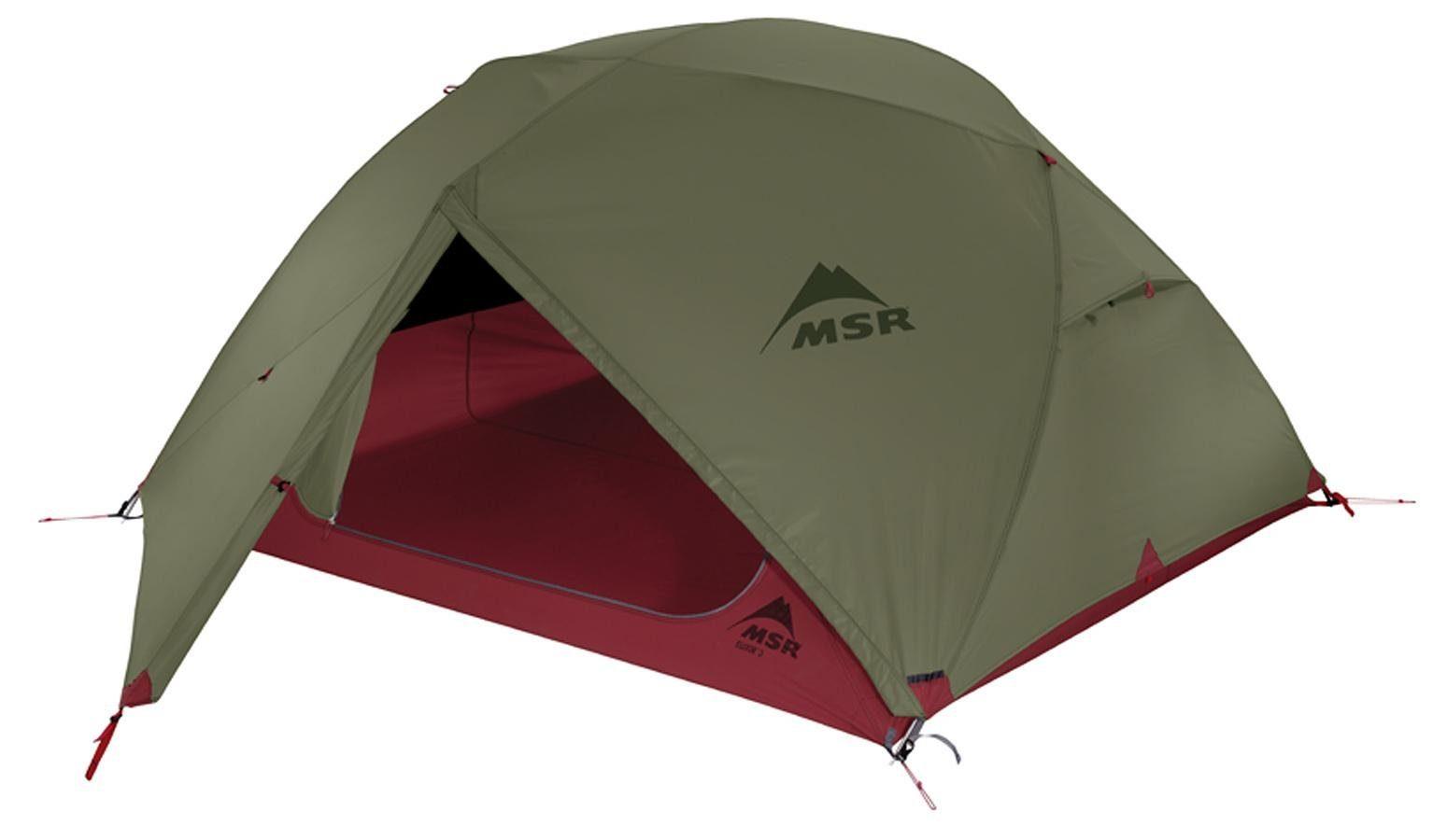 MSR Zelt »Elixir 3 Tent«