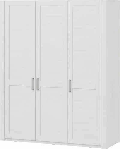 set one by Musterring Kleiderschränke online kaufen   OTTO