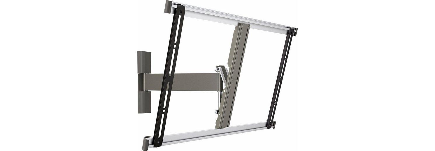 vogel's® TV-Wandhalterung »THIN 325« schwenkbar, für 102-165 cm (40-65 Zoll) Fernseher, VESA 600x400