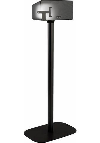 VOGEL'S ® Stovas garso kolonėlei »SOUND 4303« ...
