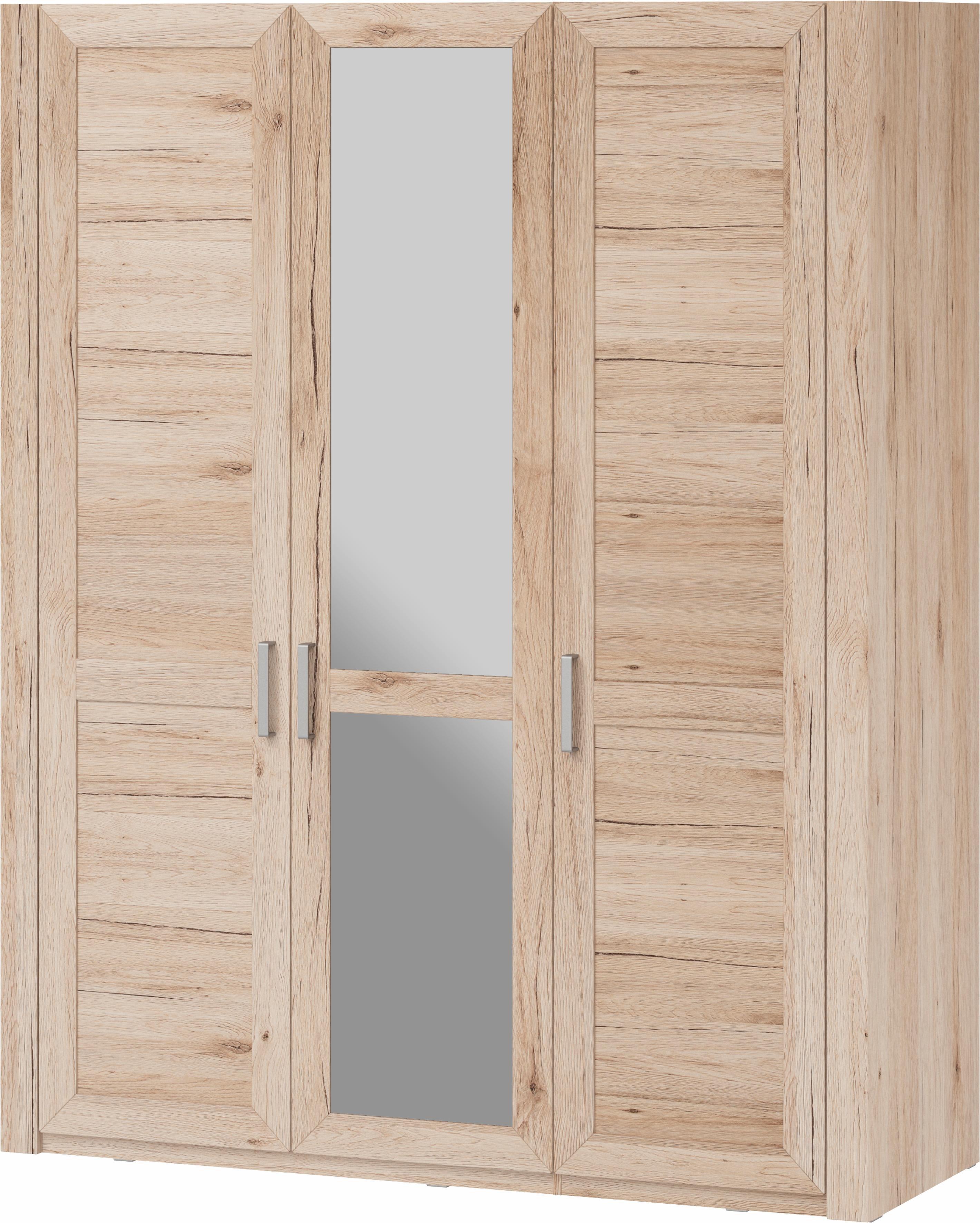 Landhausstil tischdecken preisvergleich die besten angebote online kaufen - Spiegelschrank landhausstil ...