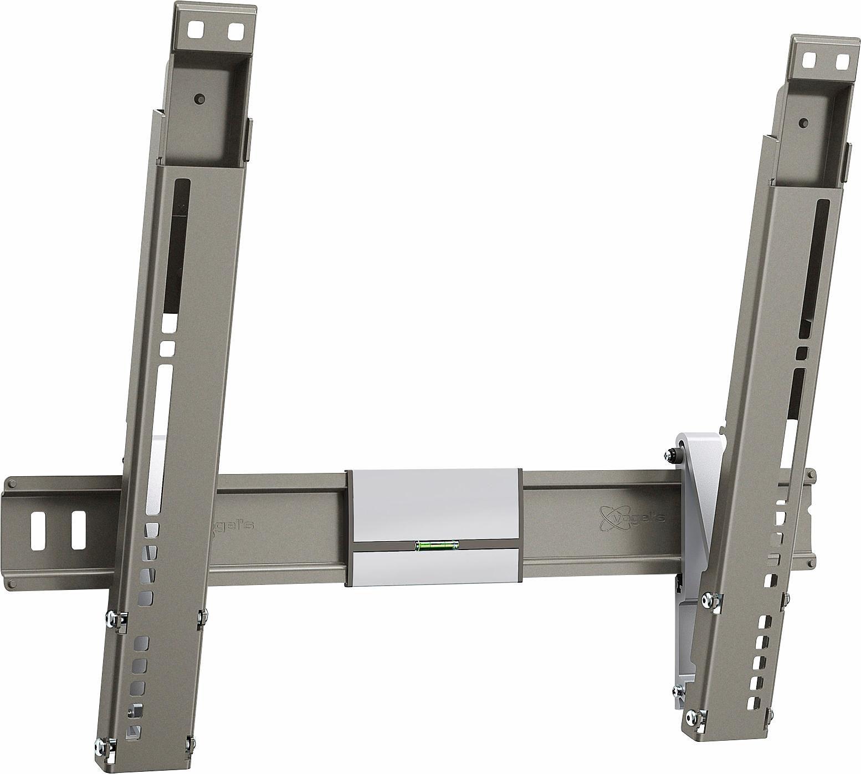 vogel's® TV-Wandhalterung »THIN 215« neigbar, für 66-140 cm (26-55 Zoll) Fernseher, VESA 400x400