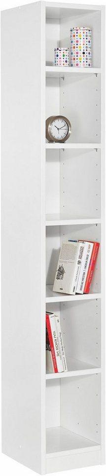 Wimex regal split breite 31 5 cm online kaufen otto
