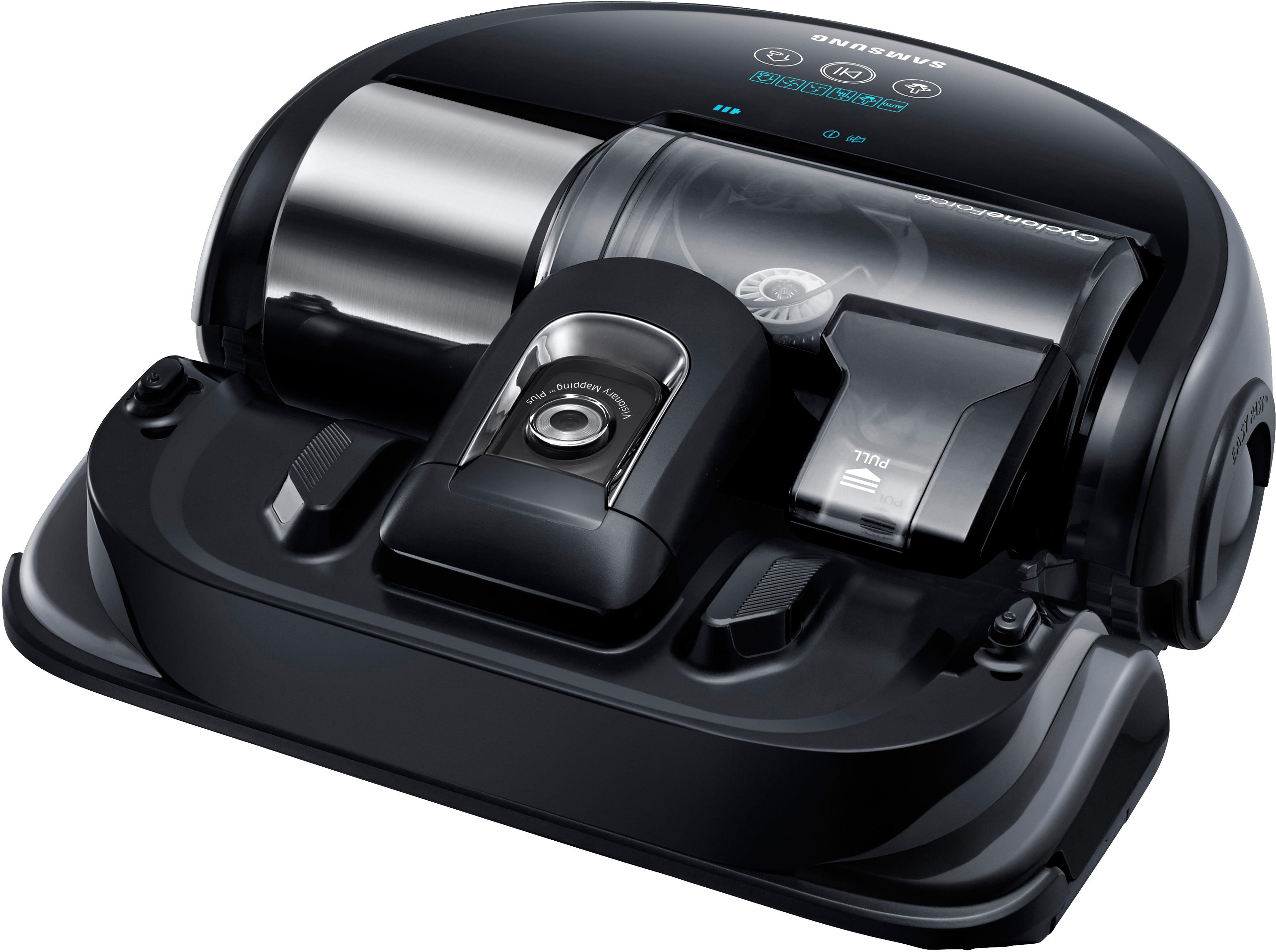 Samsung Saugroboter POWERbot VR20J9020UG/EG