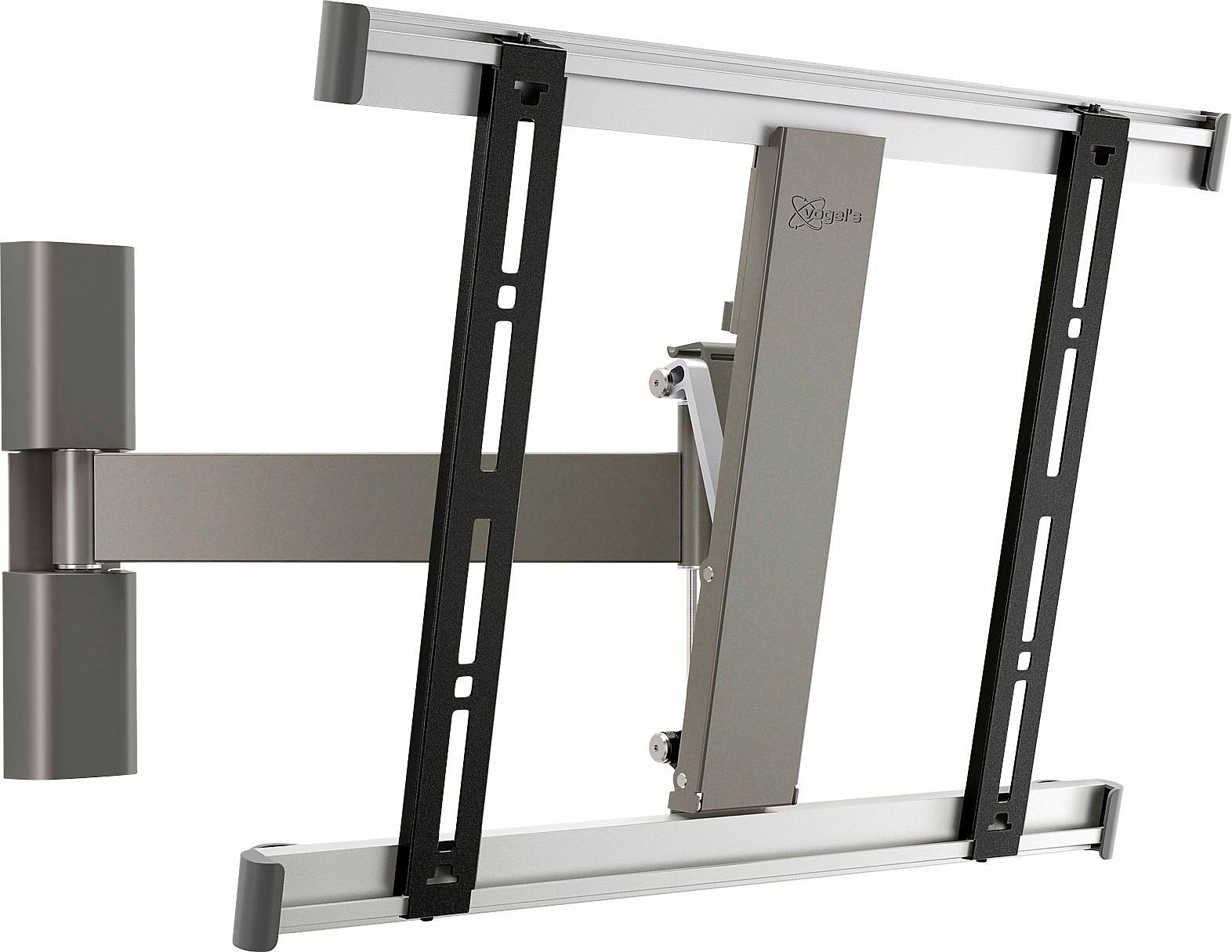 vogel's® TV-Wandhalterung »THIN 225« schwenkbar, für 66-140 cm (26-55 Zoll) Fernseher, VESA 400x400