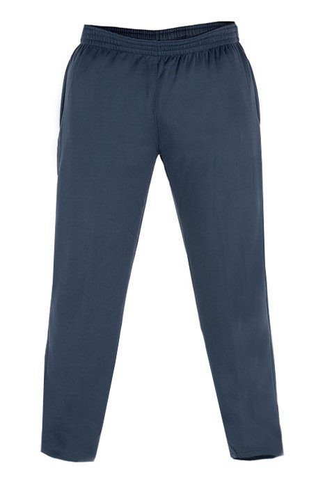 Rockford Rockford Jogginghose in Marineblau